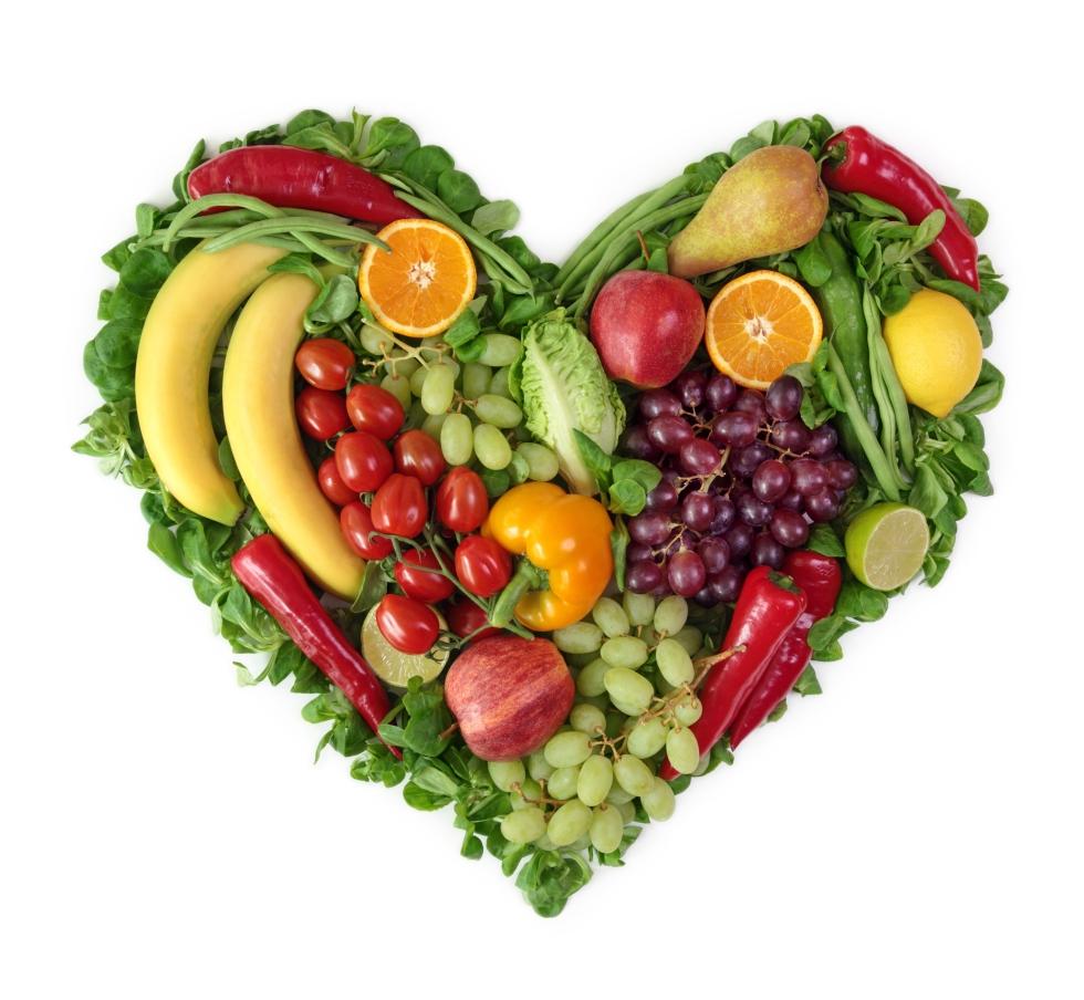 nutrition-food